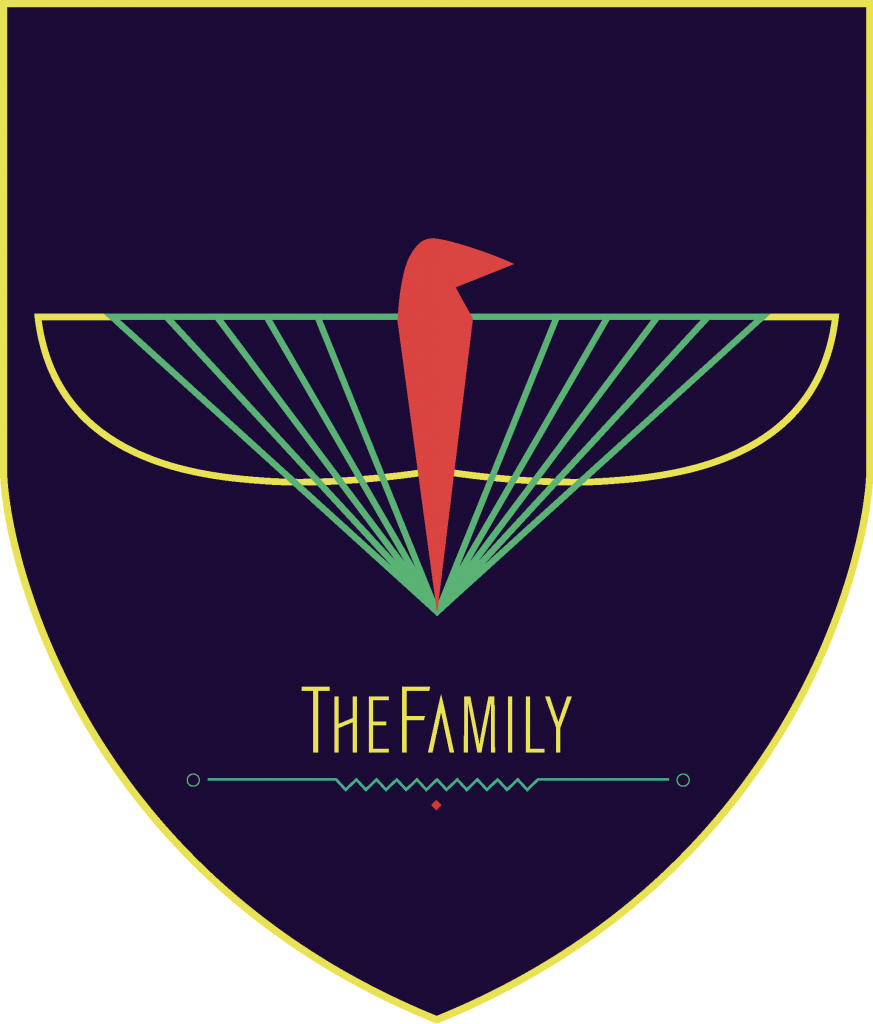 the-family-logo