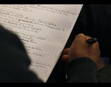Web-série documentaire : Musique en prison avec la SACEM – Ep5 Meaux